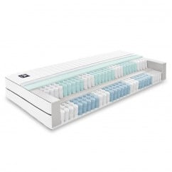 Edition TFK - Boxspring-Matratze