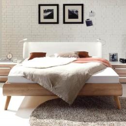 Hasena-Top-Line-Bett