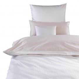Relativ Bettwäsche online kaufen ᐅ Dormando JI75